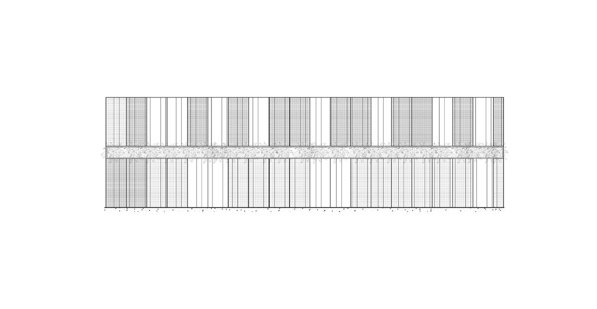 elevation-4